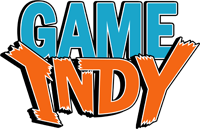 Logo Gameindy